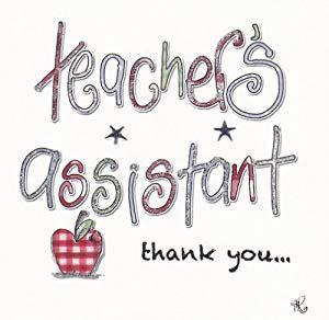 cover letter sample cover letter for teaching assistant