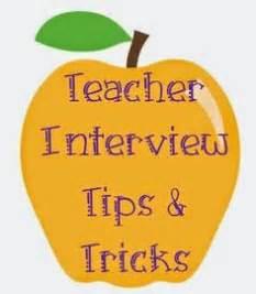 Cover Letter For Assistant Teacher Position Teaching