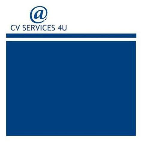 Sample cover letter teacher assistant position