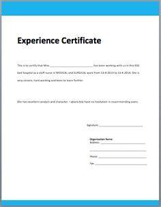 Early childhood teacher cover letter Career FAQs