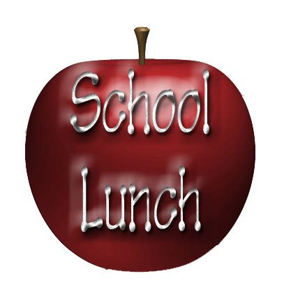 Pros and cons about off campus lunch essay